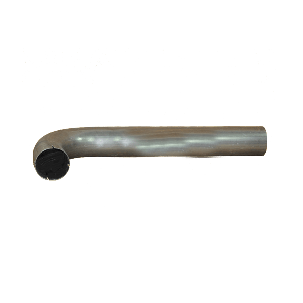 TGA OUTLET PIPE